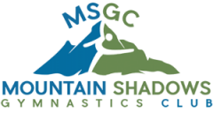 Mountain Shadows Gymnastics Club